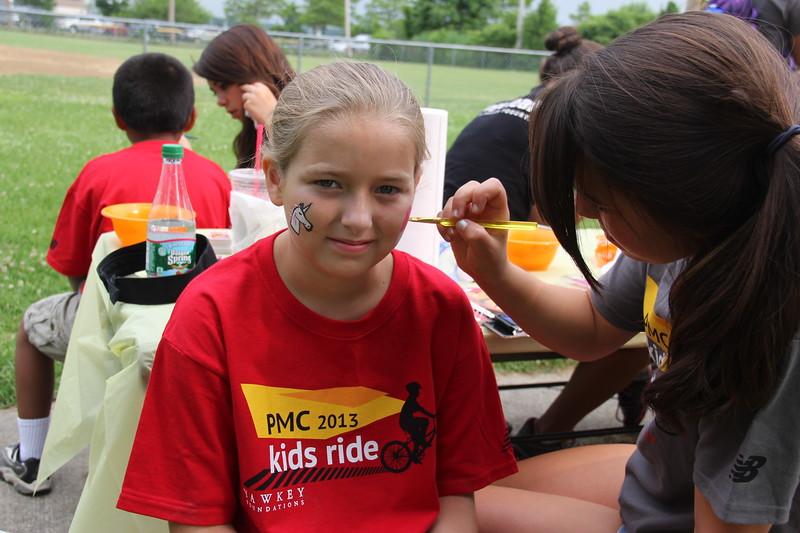2013 JUNE PMC Kids Ride 060.JPG