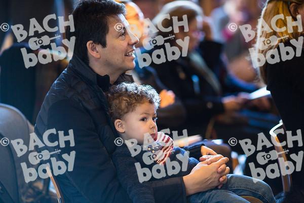 Bach to Baby 2017_Helen Cooper_Putney-2017-12-16-14.jpg