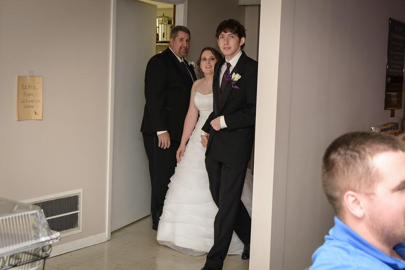 Kayla & Justin Wedding 6-2-18-272.jpg