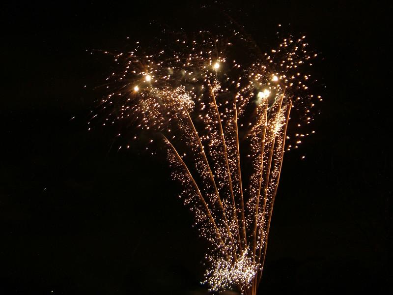 2005_1028tootingfireworks049_edited-1.JPG