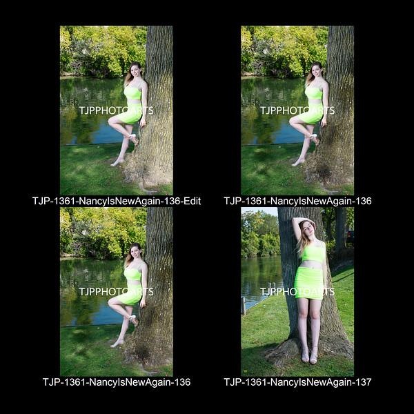 Proofs-NancyIsNew-41.jpg