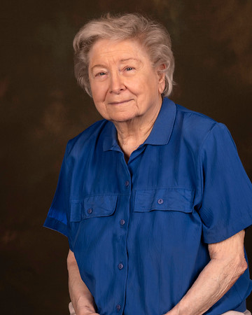 2020-9-5 Eleanor's 92nd Birthday
