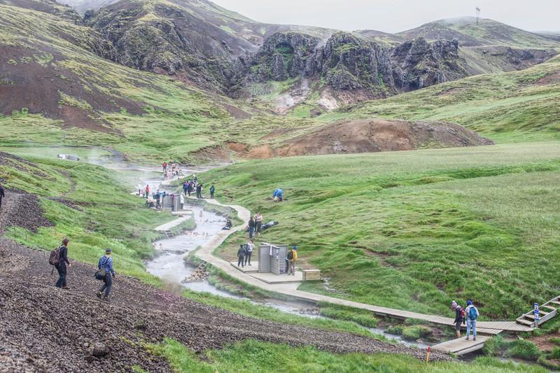 Iceland 3058.jpg