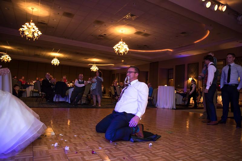 Amanda & Tyler Wedding 0701.jpg