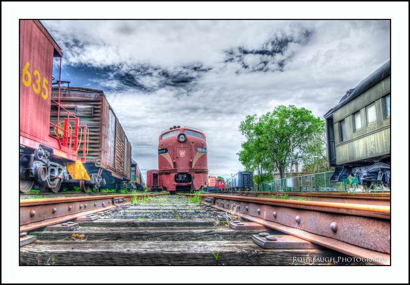 Rohrbaugh Photography Trains7.jpg