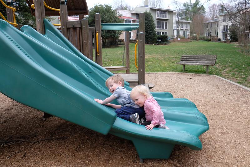 20160312 067 dan and kate at playground.JPG