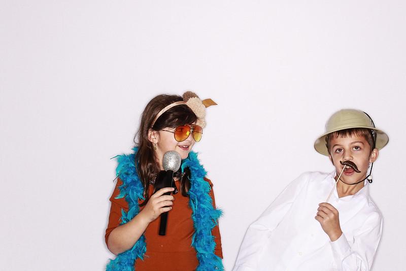 SocialLight Denver - Louise's Bat Mitzvah at the Jewish Community Center in Aspen-268.jpg