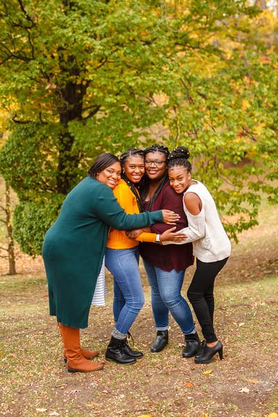SistersProof-21.jpg