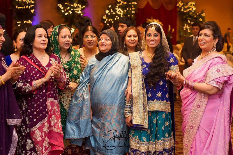 bap_haque-wedding_20110704001547-_BA18485.jpg