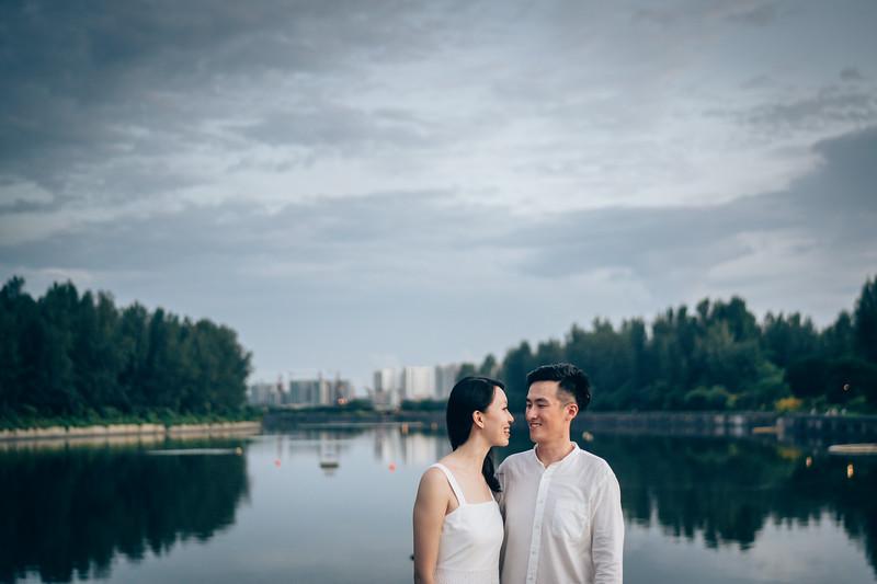 Benedict _ Yuan yi CS -04544.jpg