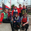 R00W33S6 Sailing