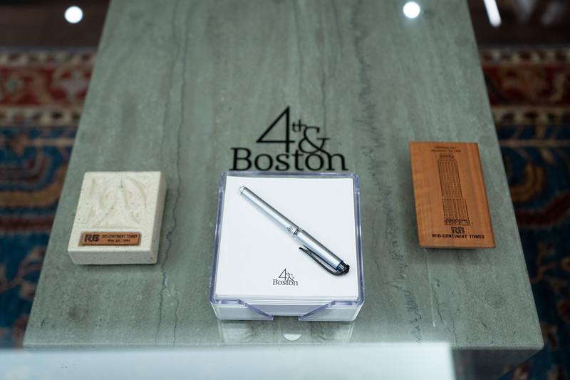 4th & Boston Club-8.jpg