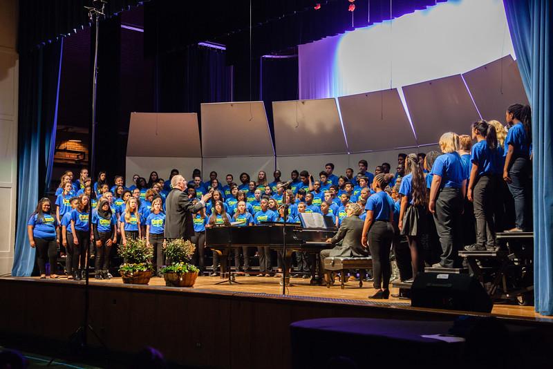 0591 DSA MS Spring Chorus Concert 3-15-16.jpg