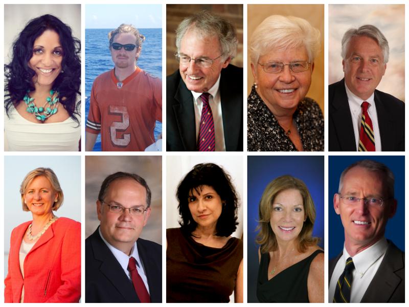 Speakers - Oct 2013-1.png