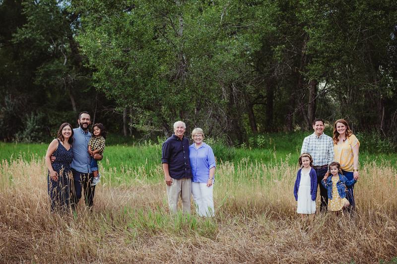 family-20-2.jpg
