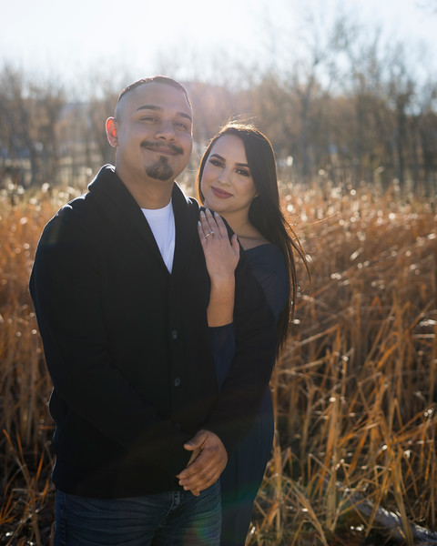 Britnee and Anthony_20191025_1954.jpg