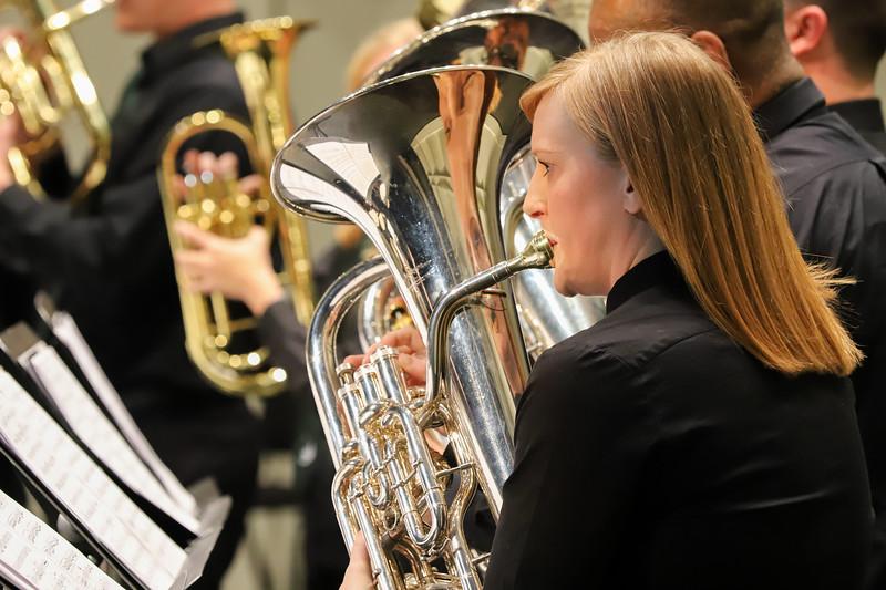 20191109 US Open Brasss Band Championshios-6950.jpg