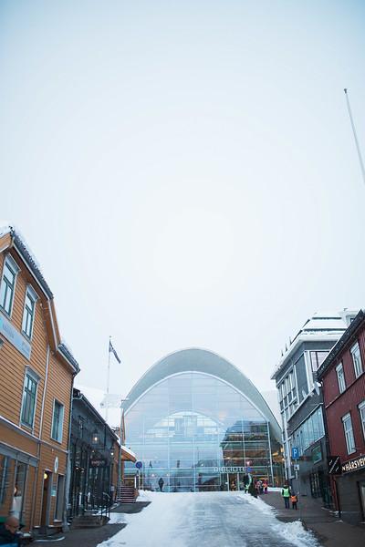 Norway_Odyssey_134.jpg
