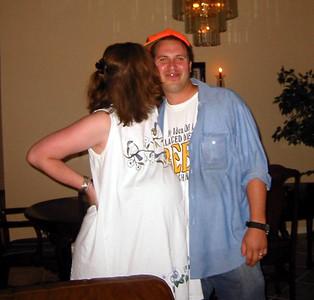 CATC_Halloween2003