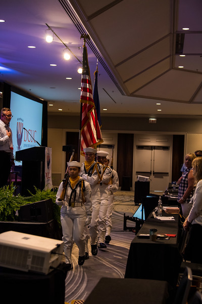 DCUC Confrence 2019-316.jpg