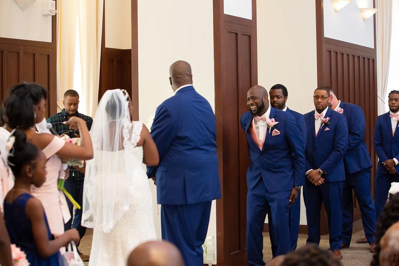 Sanders Wedding-5855.jpg