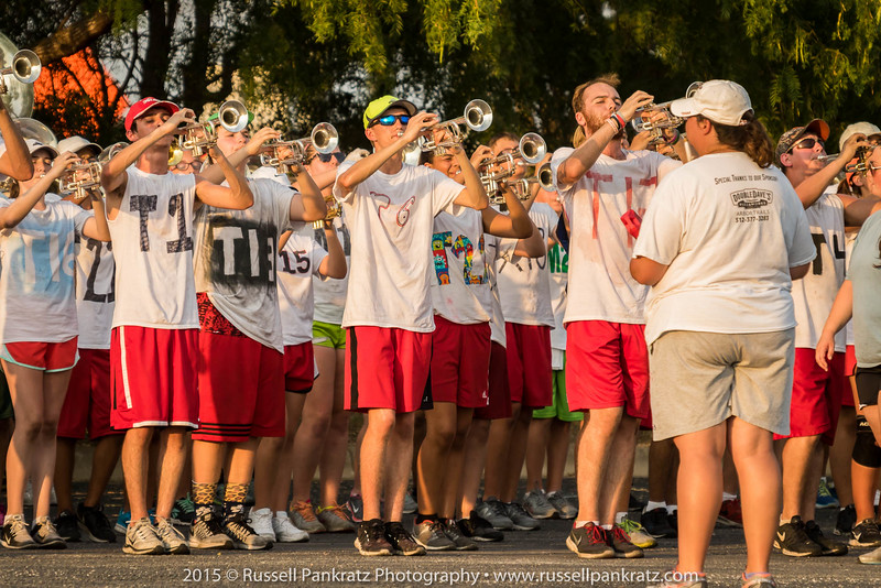 20150811 8th Afternoon - Summer Band Camp-75.jpg