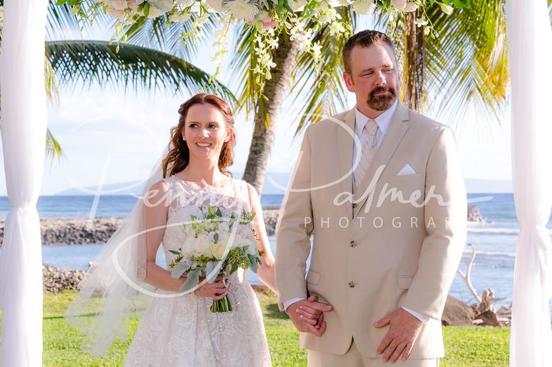 Lisa and Jason-178.jpg