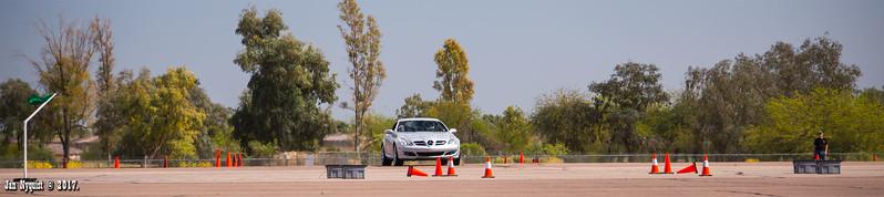Mercedes-CLK-2549.jpg
