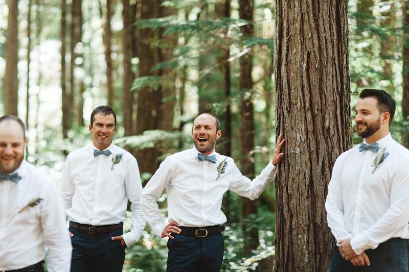 WeddingParty_025.jpg