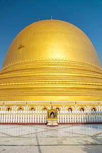 2015-02-10-Myanmar-110.jpg