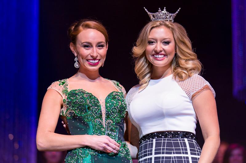 Miss_Iowa_20160609_205739.jpg