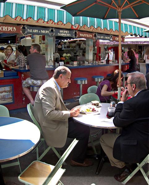 Los Angeles Market 01.jpg