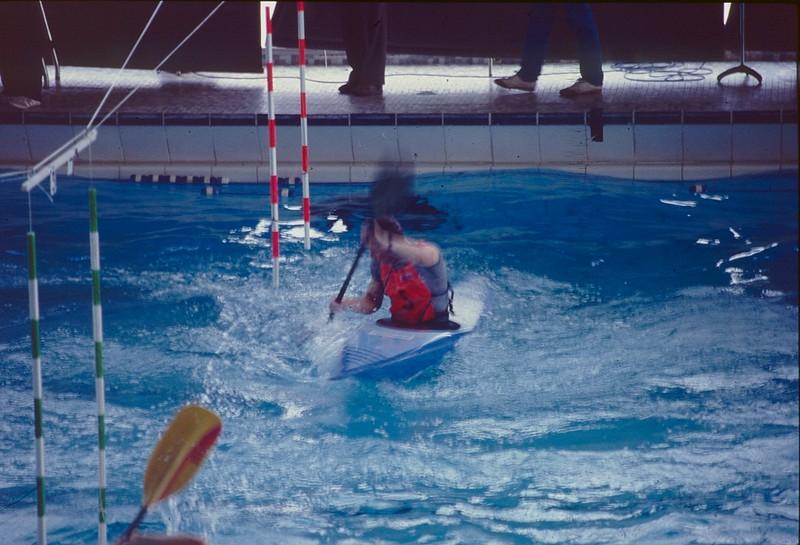 014-004 1986 CP ICE Slalom (KM=5, Richard Fox).jpg