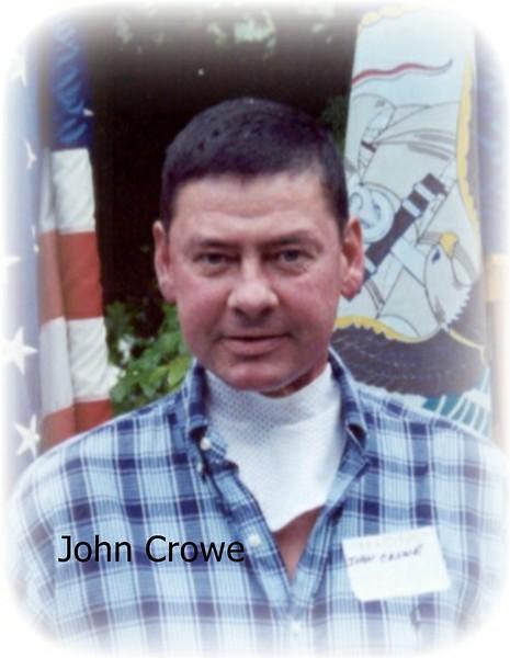 Crowe, John.jpg