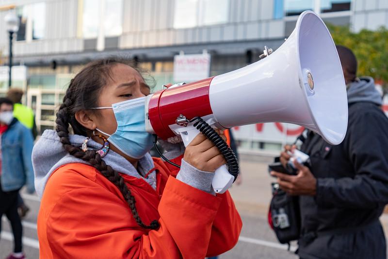 2020 10 14 MIRAC Protest DACA TPS DED Klobuchar Office-11.jpg