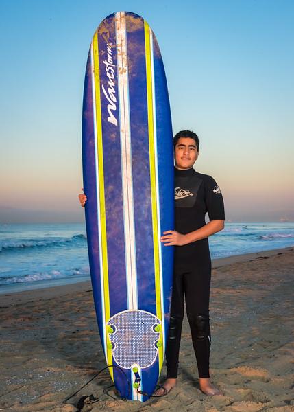 FV Surf 2018-27.jpg