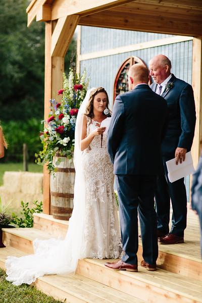Morgan-and-ryan-wedding-380.jpg