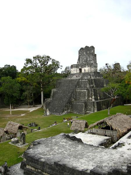 Tikal (23).jpg