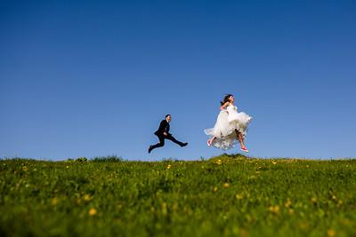 Aida & Vlad • [After Wedding]