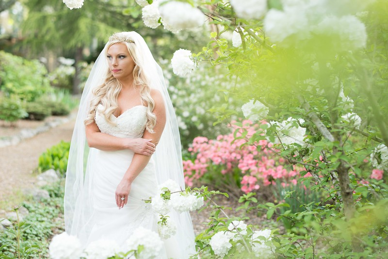 Knoxville Wedding Photographers-6386.jpg