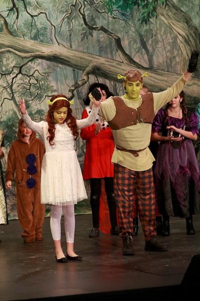 Shrek Jr - 795.jpg
