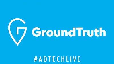 AdTech Live 2018 (4.25.18)