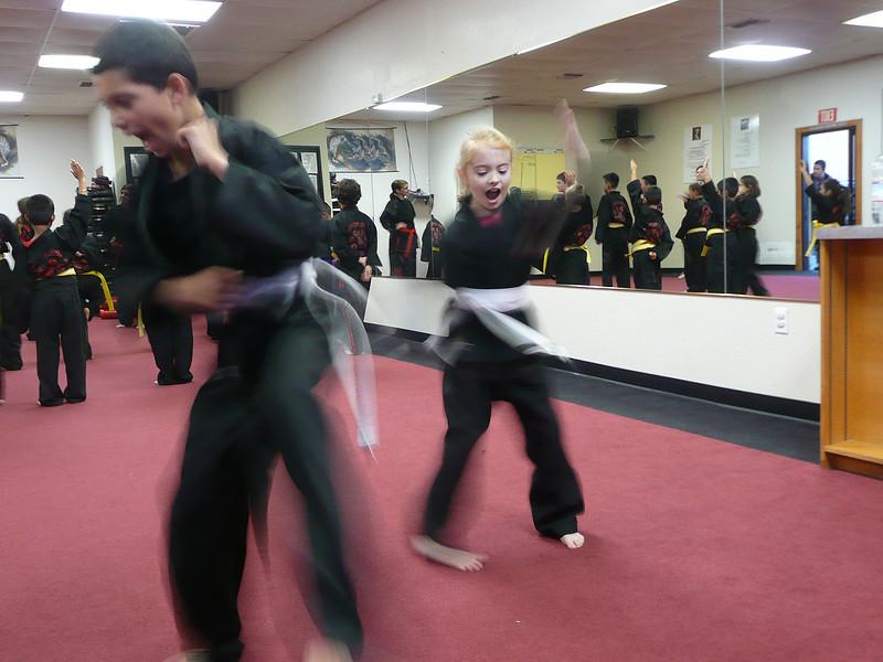karate-test-031011-005.jpg