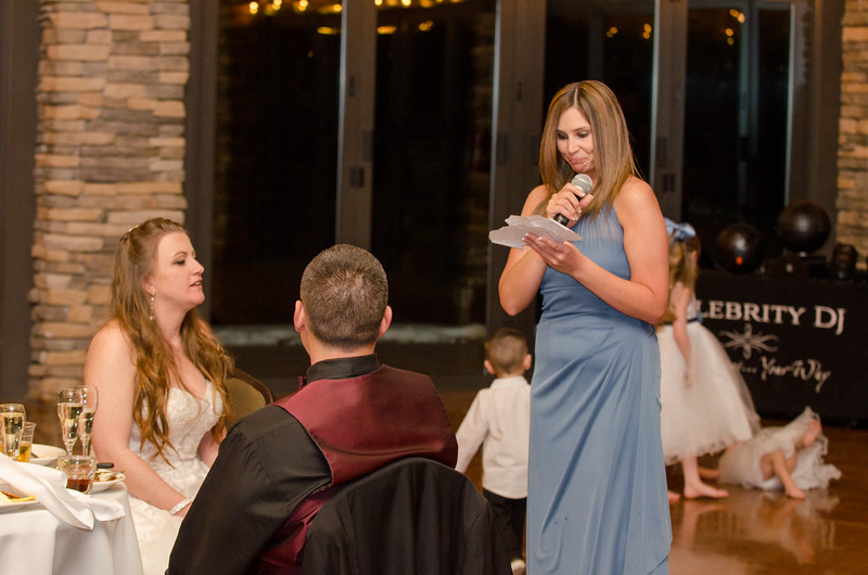 Mark and Lacy (256 of 390).jpg