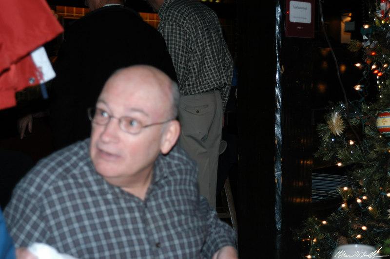2004-12-07 Finning Retirement Party 35.JPG