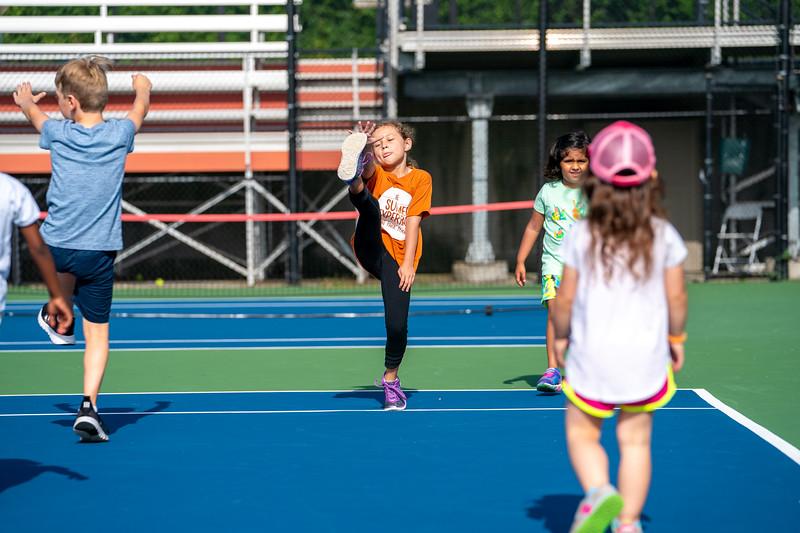PT Summer Camp Week 1 Tennis-111.jpg
