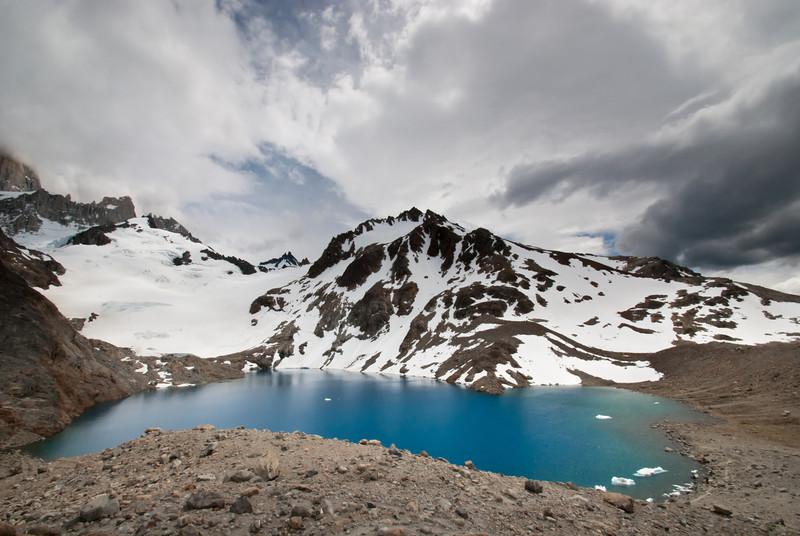 El Chalten 201112 Laguna de los Tres Hike (133).jpg