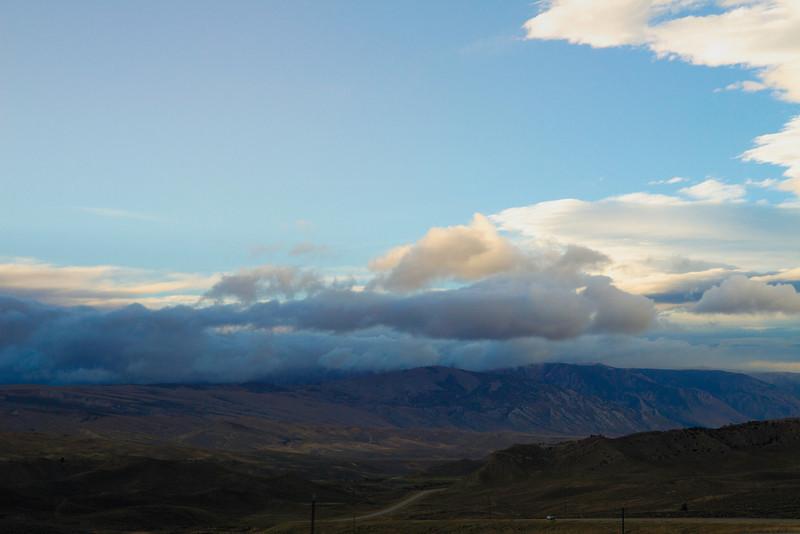 02_Wyoming-15.jpg