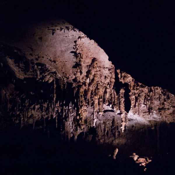 20120808-Colorado - Cave of the Winds-0103.jpg
