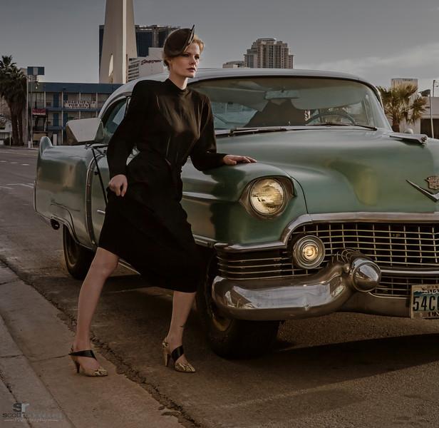 Scott Rodenburg Photography-21-2.jpg